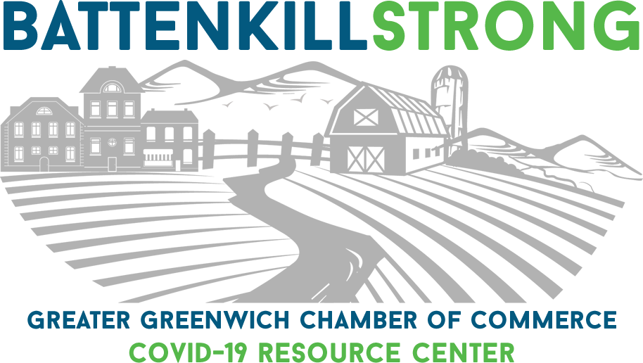 Battenkill Strong | Greater Greenwich Chamber of Commerce
